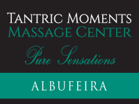 Tantric Moments Albufeira