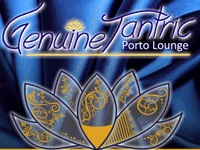 Genuine Tantric Porto Spa de Massagens Tântricas